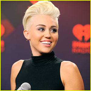 miley-cyrus-single-talk