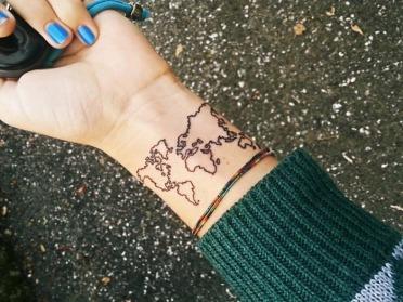 tattoo-mundo-mapa